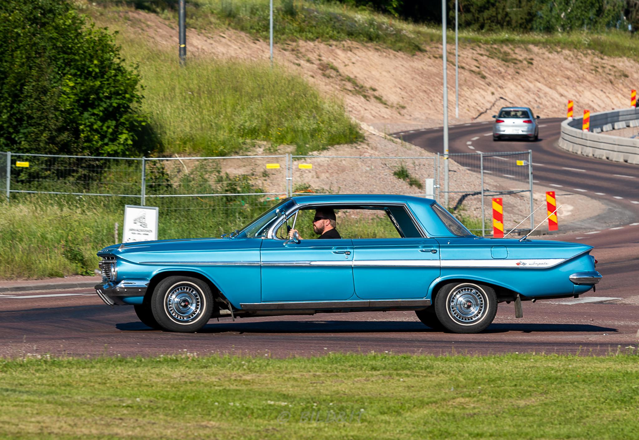 5000461-210703-1961-CHEVROLET-Impala