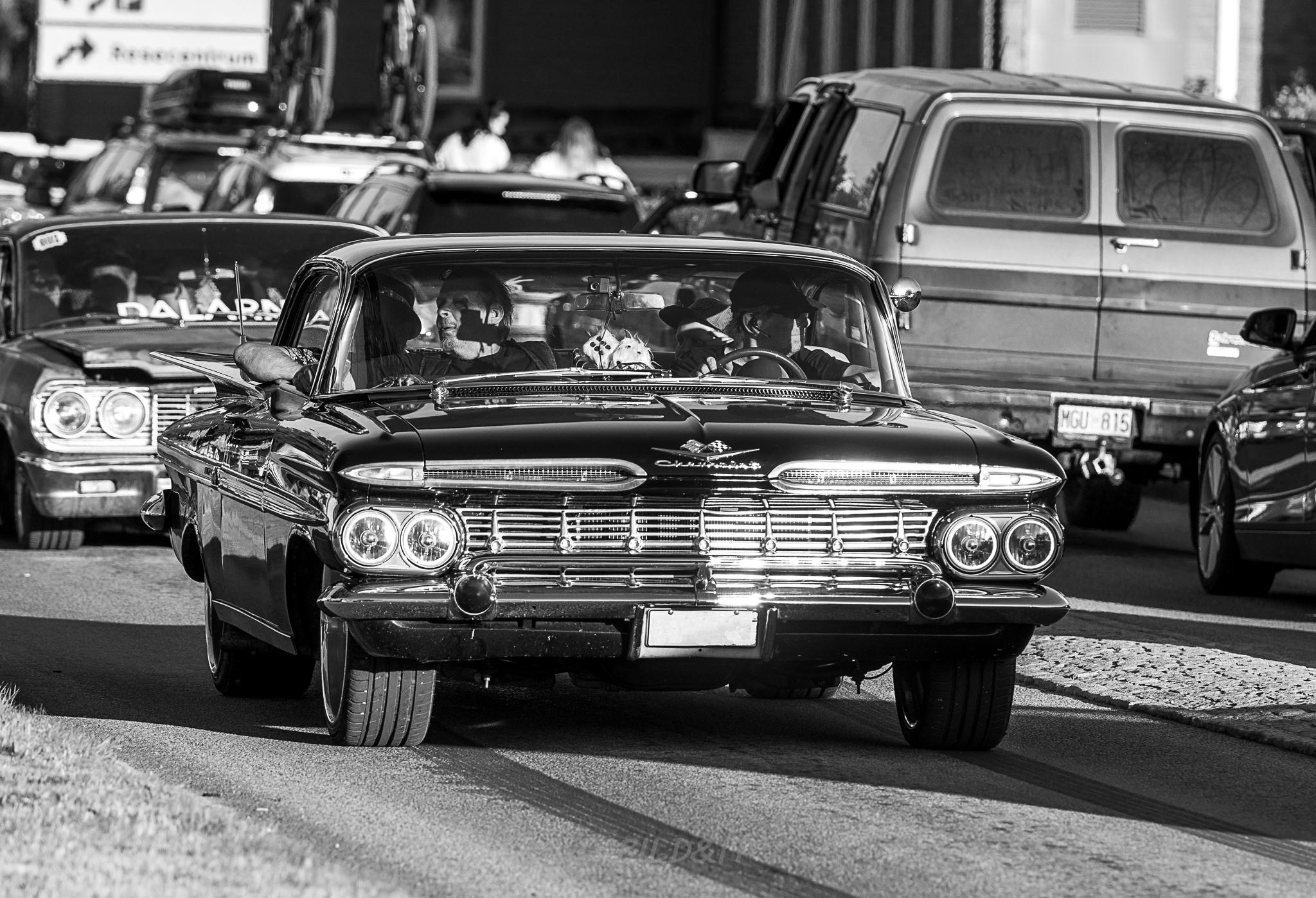 5000803-Redigera-210703-1959-CHEVROLET-Impala