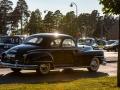 5000566-Redigera-210703-1949-CHRYSLER-Windsor-coupe