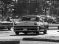 5000585-Redigera-210703-1956-Mercury-Monterey