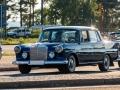 5000601-Redigera-210703-190-DC-LIM-Mercedes-Benz